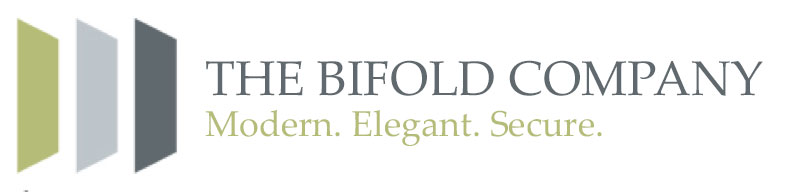 The BiFold Company
